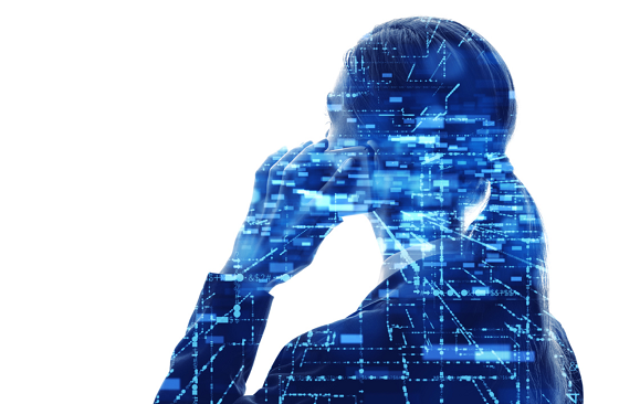 Privacy Shield Is Dead. Leverage AI in HR Tech Without Transferring Sensitive Personal Data
