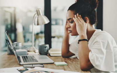 Why Cognitive Load Could Be The Most Important Employee Experience Metric In The Next 10 Years