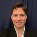 Josh Pittel, JD, ESQ, CIPP/US/E